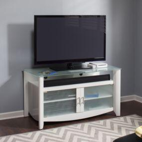 aero collection tv stand get lowes lowes electric fireplace