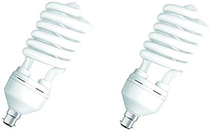Osram-65-Watt-Spiral--CFL-Bulb-B22d-White-(Pack-of-2)