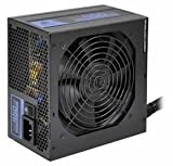 CORSAIR HX 450 W 電源 ATX コネクター(脱着式) JP Version 保証 7年間 CMPSU-450HXJP