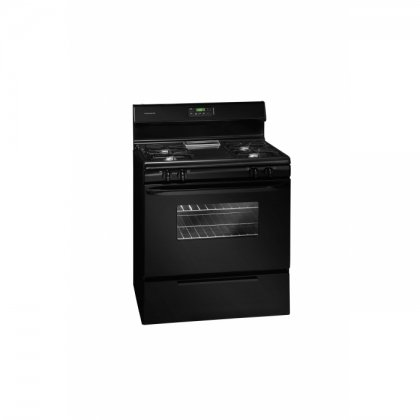 Frigidaire-FFGF3011L-30-Freestanding-Gas-Range-with-Ready-Select-Controls-and-Low-Simmer-Burner