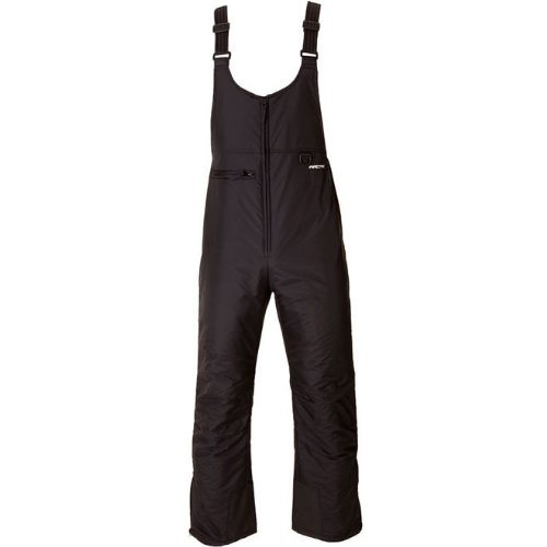 Hot Arctix Ski Bib Mens Small