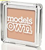 Models Own - Powder Blusher - Peach Blush