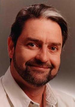 Charles W. G. Smith