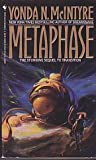img - for Metaphase book / textbook / text book