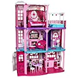 Barbie Estate 3-Story Dream Dollhouse