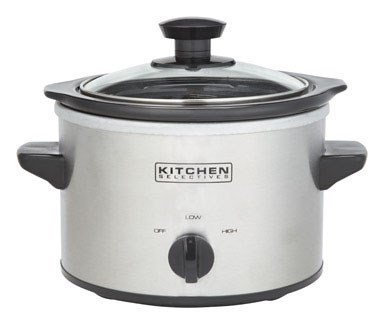 Commercial Slow Cookers front-634643