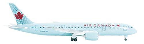herpa-526494-air-canada-boeing-787-8-dreamliner