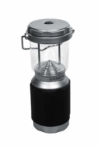 Varta XS LED Camping Lantern