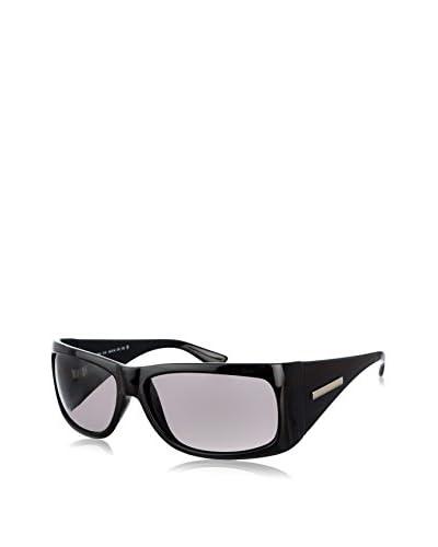 Adolfo Dominguez Gafas de Sol 14202-512 (62 mm) Negro