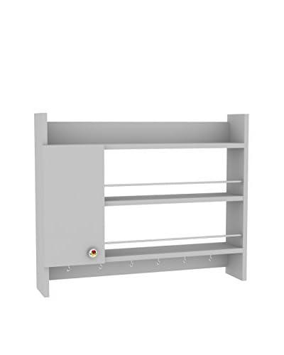 Mobito Design Mueble De Cocina Wire