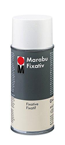 marabu-150ml-fixative