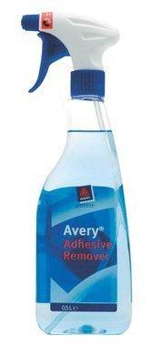 avery-adhesive-dissolvant