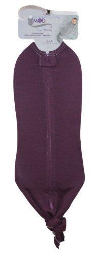 kb-designs-woombie-modswad-shangrila-merino-swaddle-purple-14-19-pound-by-kb-designs-woombie