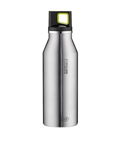 ALFI Bottiglia Termica Pure 1 Lt