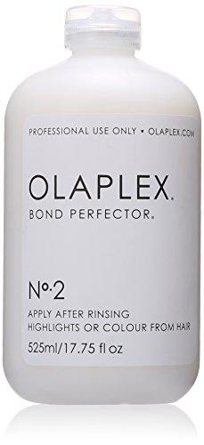OLAPLEX BOND PERFECTOR N.2 525ML