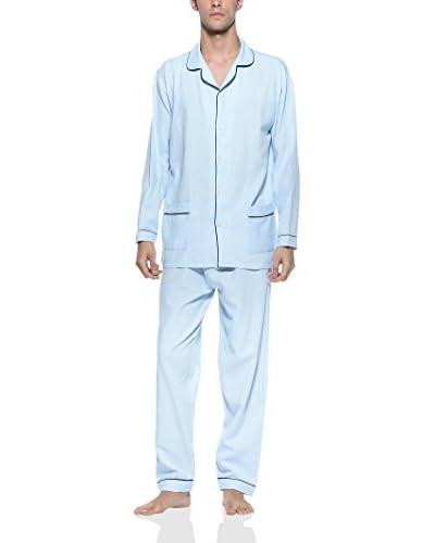 GRINO Pijama Charly