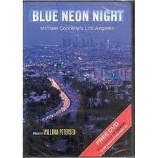 Blue Neon Night: Michael Connelly's Los Angeles PDF Download Free
