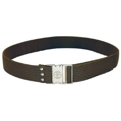 Images for Klein 5225 Adjustable Web Tool Belt