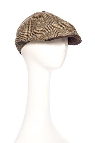 Men's Sandman Cap