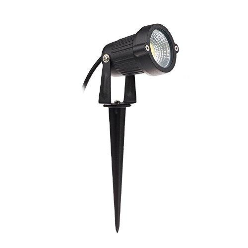 lemonbestr-3w-cob-led-lawn-light-garden-lamp-outdoor-spotlight-bulb-with-stand-spike-dc-12v-cool-whi