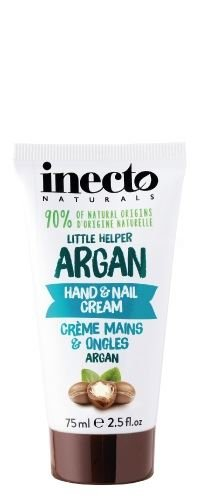 inecto-naturals-little-helper-argan-hand-nail-cream-75ml