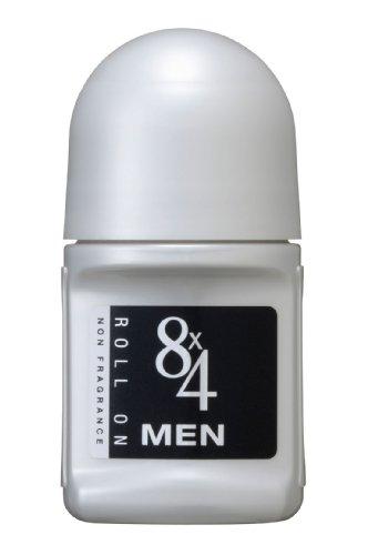 8x4メンロールオン無香料/50ml