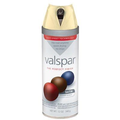 valspar-410-85005-sp-12-oz-churchill-hotel-vanilla-satin-enamel-spray-paint