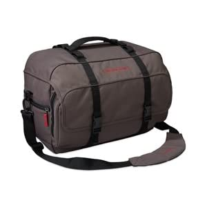 Redington Kit Bag Flyfishing Case Fishing New