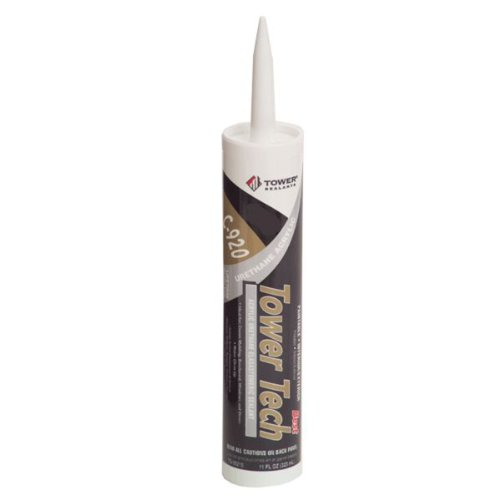 tower-sealants-ts-00194-101-fl-ounce-tower-tech-2-acrylic-urethane-sealant-tan-by-tower-sealants