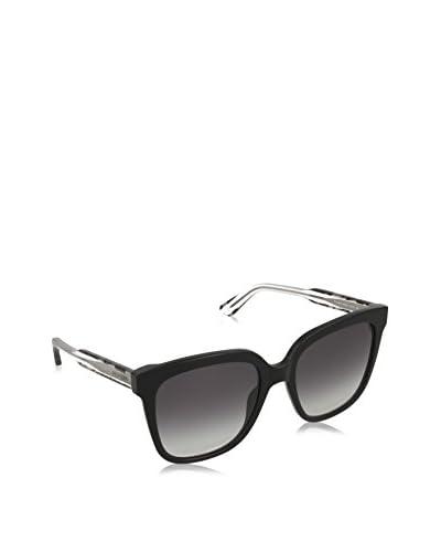 Tommy Hilfiger Gafas de Sol 1386/S 44QQA54 (54 mm) Negro