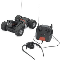 Small Wireless Video Camera