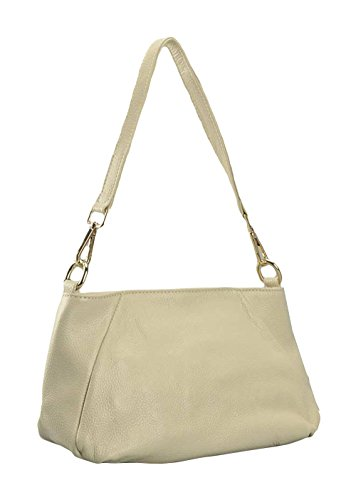 saierlong-ladies-designer-womens-off-white-cowhide-genuine-leather-cross-body-bags-shoulder-bags