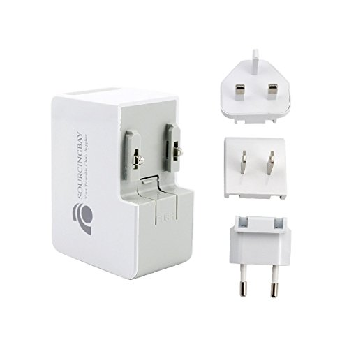 sourcingbay-24a-12w-universal-travel-wall-charger-ac-power-uk-eu-us-plug-adapter-with-2-usb-ports-fo