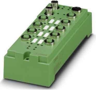 phoenix-contact-dezentrales-kompaktes-digi-flm-di-16-m12-tales-e-a-gerat-fieldline-modular-feldbus-d