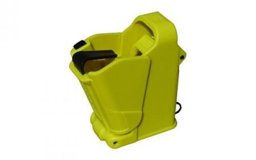 Details for Maglula UpLULA Pistol Magazine Loader and Unloader Polymer from Maglula Ltd.