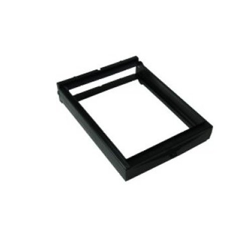 4640-aprilaire-oem-replacement-humidifier-water-pad-scale-control-insert-by-aprilaire