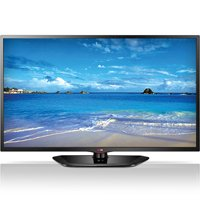 LG Electronics 60LN5600 60-Inch 1080p 120Hz LED-LCD HDTV with Smart TV