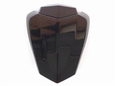Black Rear Pillion Seat Cowl Cover For 2009-2014 Yamaha YZF 1000 R1 (R1 Seat Cowl compare prices)