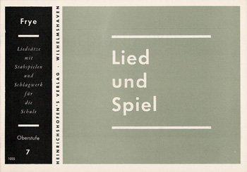 lied-spiel-7-arrangiert-fur-mallet-percussion-noten-sheetmusic-komponist-frye-karl