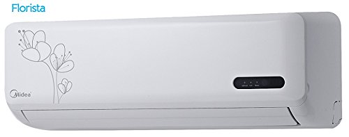Midea-Florista-12K-1-Ton-3-Star-Split-Air-Conditioner