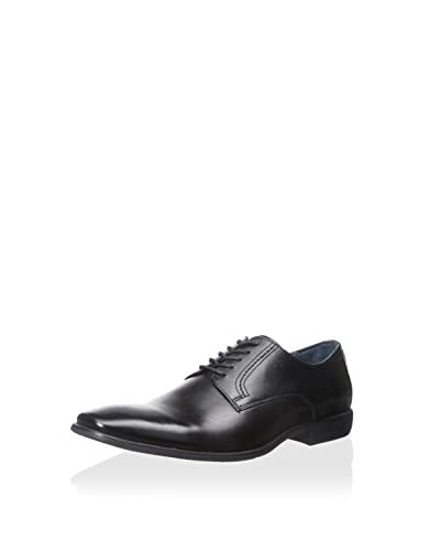 Steve Madden Men's Dewke Dress Oxford