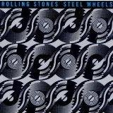 Steel Wheelsby The Rolling Stones