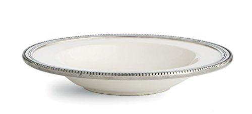 arte-italica-perlina-pasta-soup-bowl-white