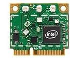 Intel Centrino Ultimate-N 6300 - Network adapter - PCI Express Half Mini Card...