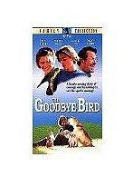 The Goodbye Bird (1993)