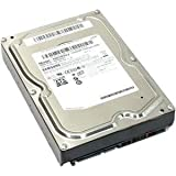PROMISE Pegasus R4 / R6 1 TB SATA HDD with Drive Carrier