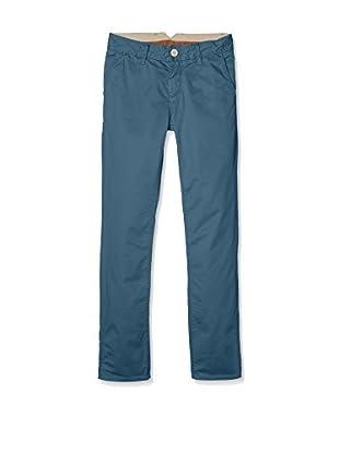 O'Neill Pantalón Lb Friday Night Chino (Azul)