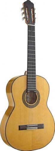 Jasmine Acoustic Electric Guitar
