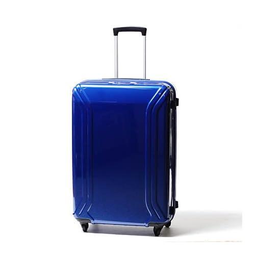(ゼロハリバートン) ZERO HALLIBURTON キャリーケース ZRX226 ZERO AIR BLUE [並行輸入品]