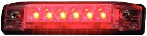 Led Boat Lights Interior
